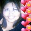 Erica Ortega Facebook, Twitter & MySpace on PeekYou