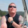 Jeffrey Dunn, from Reno NV