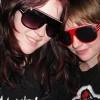 Kirsten Barnes Facebook, Twitter & MySpace on PeekYou