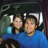 Stephanie Alston Facebook, Twitter & MySpace on PeekYou
