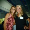 Lauren Tabor, from Chattanooga TN