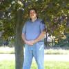 Eric Matuszak Facebook, Twitter & MySpace on PeekYou
