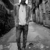 Dan Goldberg Facebook, Twitter & MySpace on PeekYou