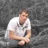 Joshua Francis, from Joplin MO