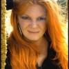 Jill Parr, from Nashville TN