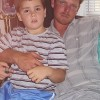 Dustin Burke Facebook, Twitter & MySpace on PeekYou