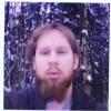 Brian Waters, from Oswego NY