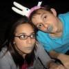 Anthony Cava Facebook, Twitter & MySpace on PeekYou