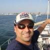 Anthony Ayala, from Hermosa Beach CA