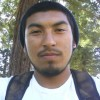 Jose Garfias, from San Jose CA