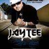 Jay Tee, from Vallejo CA