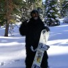 Anthony Fernandez Facebook, Twitter & MySpace on PeekYou