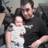 Jason Enyart, from Mesa AZ