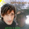 Alex Velez, from Tujunga CA
