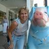 Debbie Clark, from Tallahassee FL