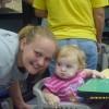 Lisa Combs Facebook, Twitter & MySpace on PeekYou