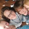 Joanne Kennedy Facebook, Twitter & MySpace on PeekYou