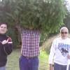 Tom Guffey Facebook, Twitter & MySpace on PeekYou