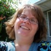 Kim Meyers, from Lima OH