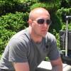 Jason Lynch Facebook, Twitter & MySpace on PeekYou