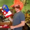 Dan Pratt Facebook, Twitter & MySpace on PeekYou