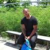 Anthony Larcher Facebook, Twitter & MySpace on PeekYou