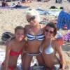 Michelle Caddell Facebook, Twitter & MySpace on PeekYou