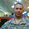 Jason Goodman, from Antelope CA