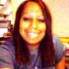 Angela Mason Facebook, Twitter & MySpace on PeekYou