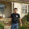 Joshua Salinas, from Fort Worth TX