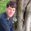 Andrew Harris, from San Jose CA