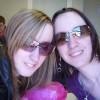 Samantha Allan Facebook, Twitter & MySpace on PeekYou