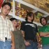 Juan Loewen Facebook, Twitter & MySpace on PeekYou
