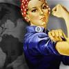 Debbie Grills Facebook, Twitter & MySpace on PeekYou