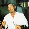 Larry Elliott, from Punta Gorda FL