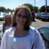 Samantha Cook Facebook, Twitter & MySpace on PeekYou