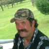 Randy Bartlett, from Lowman NY