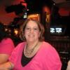 Stacy Head Facebook, Twitter & MySpace on PeekYou