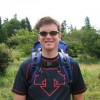 Scott Williford, from Chattanooga TN