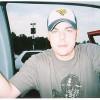 Jason Swick, from Charlotte NC