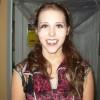Stephanie Rowe, from Montross VA