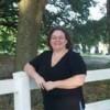 Angela West, from Winter Garden FL