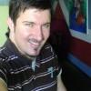 Jason Russo Facebook, Twitter & MySpace on PeekYou