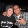 Anthony Urbano, from San Jose CA
