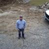 Ray Vidal, from Salem MO
