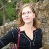 Jessica Schaefer, from Minneapolis MN