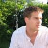 Lewis Cox Facebook, Twitter & MySpace on PeekYou