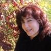 Deborah Kramer, from Milwaukee WI