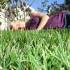Deborah Shea, from Huntington Beach CA