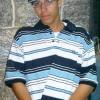 Jason Vasquez, from Ozone Park NY